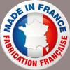 Baignoire Magique® est fabriqué en France