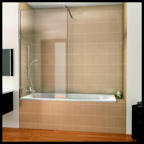prix pour ajouter une porte votre baignoire bourg la reine dans le d partement 92. Black Bedroom Furniture Sets. Home Design Ideas