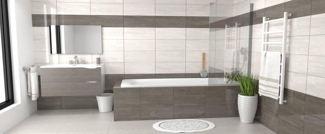 transformez votre baignoire en baignoire porte en une 1. Black Bedroom Furniture Sets. Home Design Ideas
